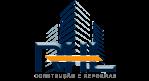 RHL Construção e Reforma